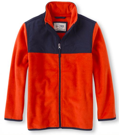 children-place-trail-jacket