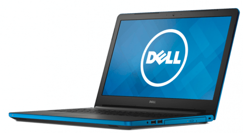the-shopping-channel-canada-dell-showstopper