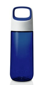 walmart-canada-aura-water-bottles