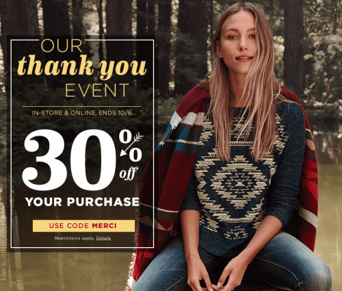 old-navy-canada-poncho-event