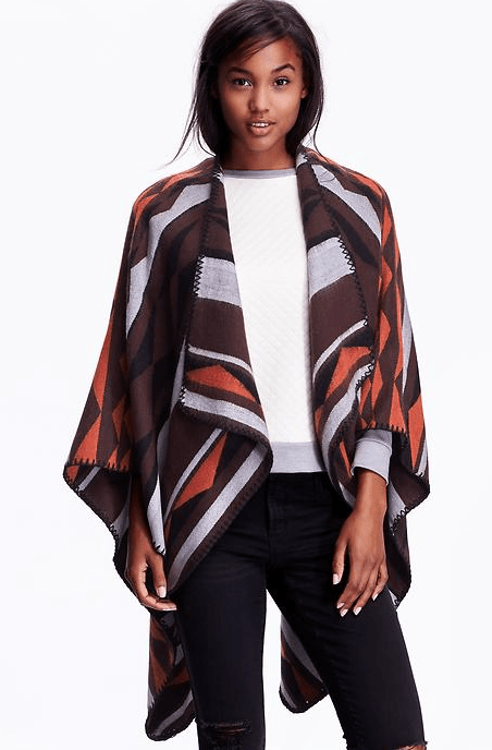 old-navy-canada-poncho-deal