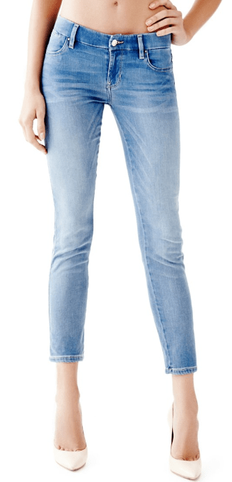 guess-jeans-canada