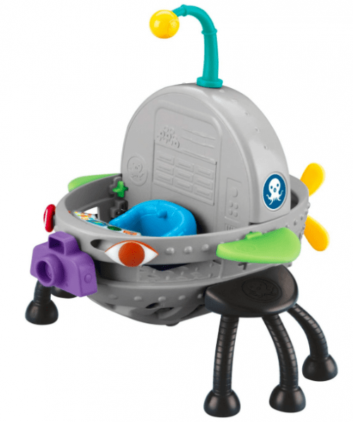 Walmart Toys For 10 And Up : Walmart canada clearance deals save up to off on kids