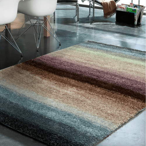 The Home Depot Canada Rug Sale