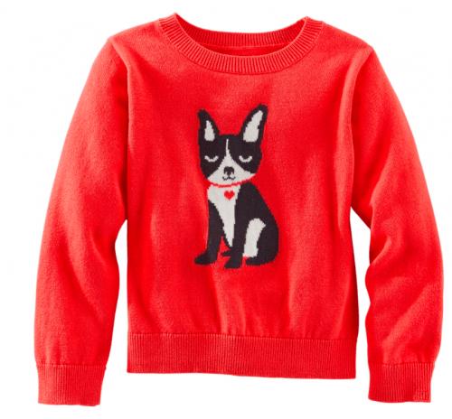 carters-osh-kosh-canada-sweater