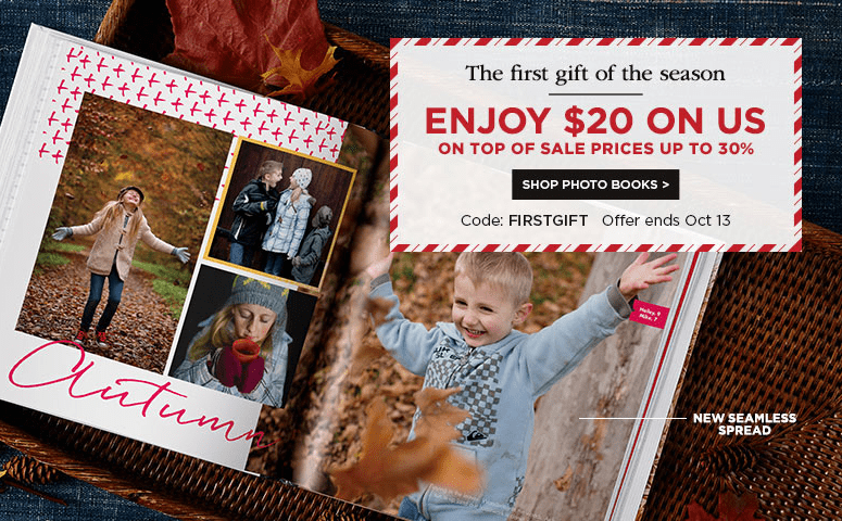 about shutterfly free shipping code no minimum THIS IS A FAN MADE UN-OFFICIAL PAGE OF orimono.ga Shutterfly coupons: Get Shutterfly Promo Code $20 OFF + Free shipping Coupons for immediate re.