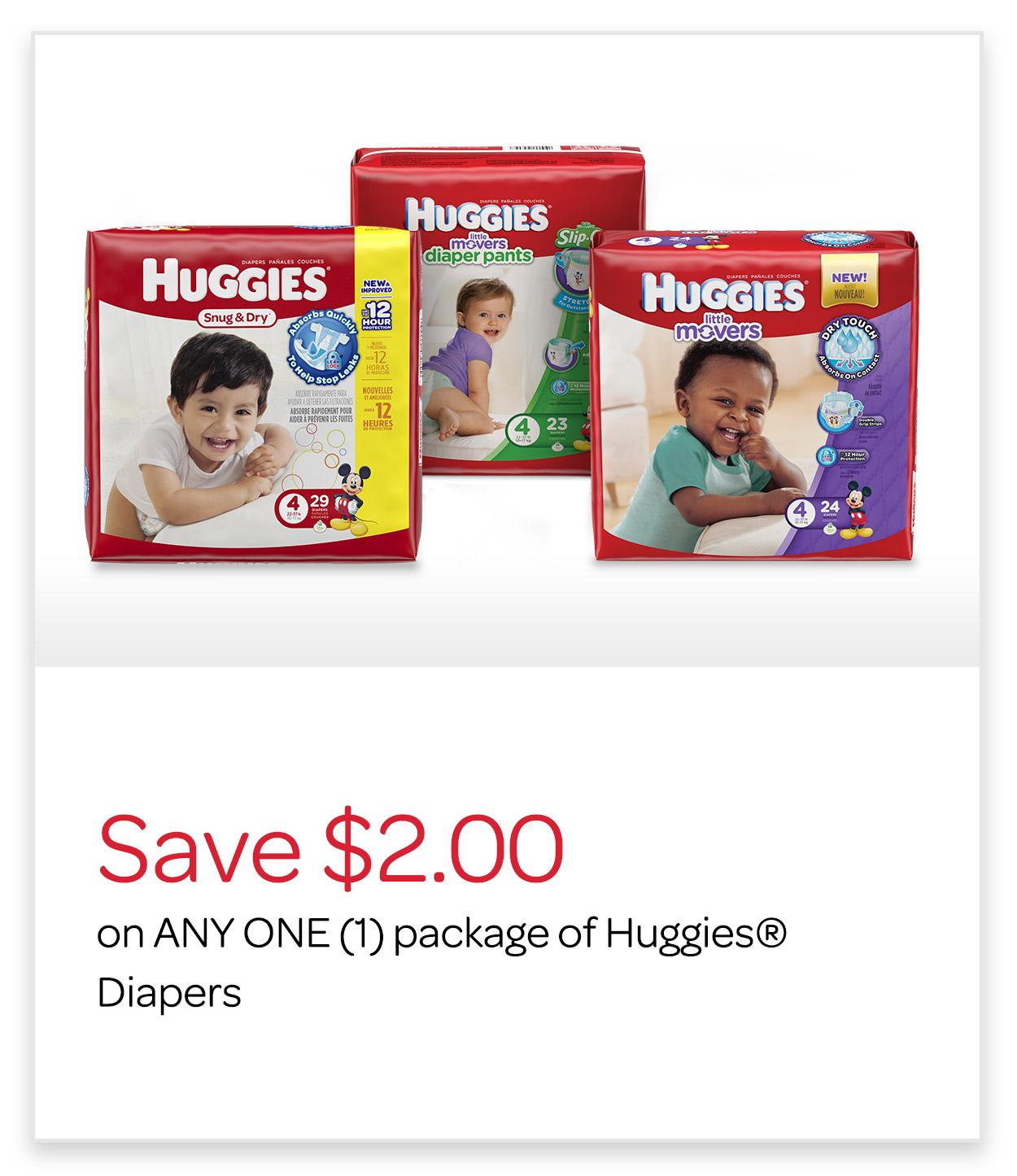 save.ca huggies coupons