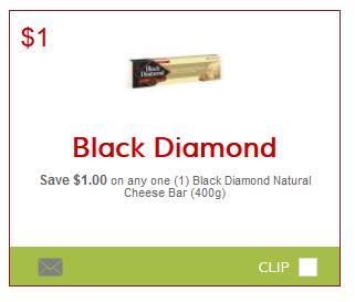 Black Diamond Coupon