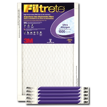 Discount furnace filter coupon