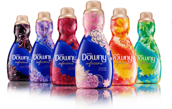 graphic regarding Downy Printable Coupons called Canadian Coupon codes: Preserve $2 Upon Any Downy Materials *Printable