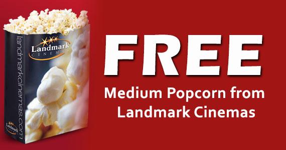 free-medium-popcorn-from-landmark-cinemas-570x300