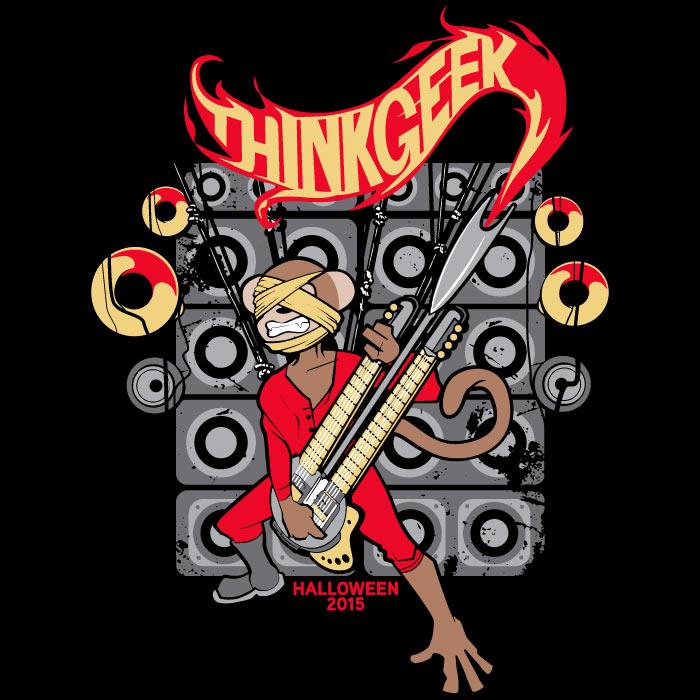 think-geek-canada-free-t-shirt