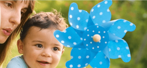 pampers-500x233