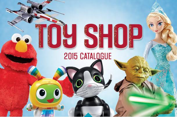 sears-canada-toys-shop