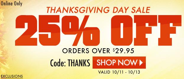 thanksgiving-canada