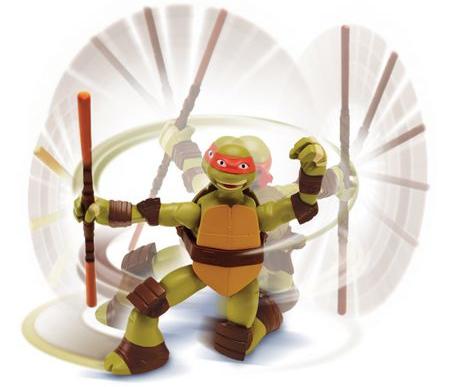 turtles-canada