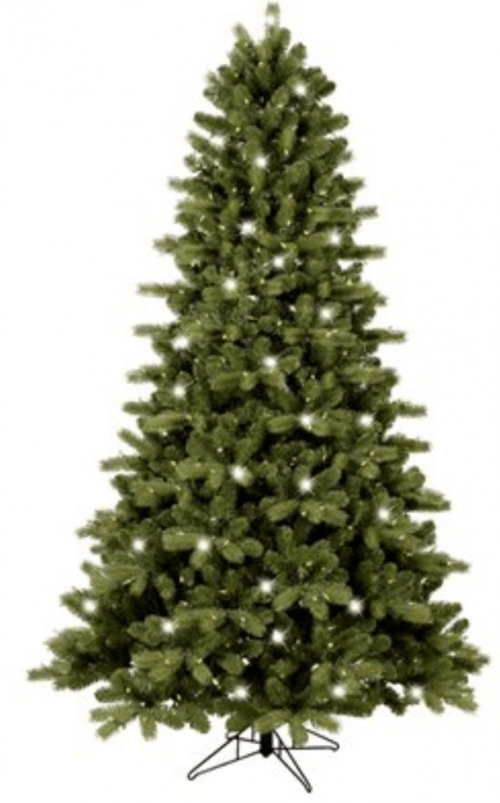 Canadian Artificial Christmas Trees