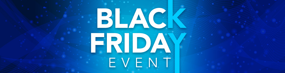 16cweb0412-black-friday-dlp-en