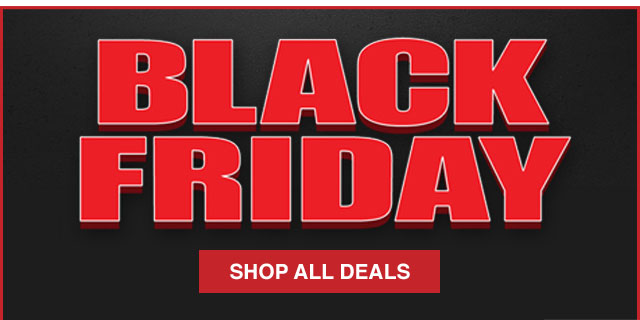 Lowe S Canada Black Friday 2015 Sale Has Started Save Up