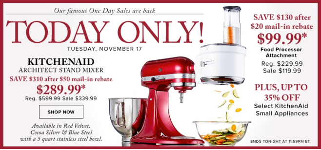 Shop our selection of KitchenAid in the Appliances Department at The Home Depot.