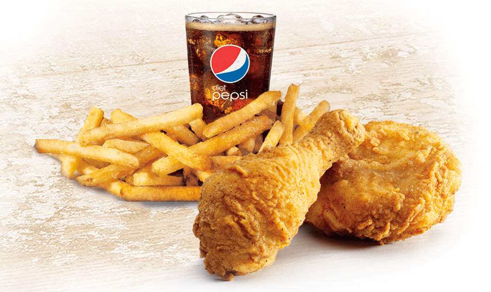 Get KFC Coupons. When you sign up for KFC's email list, they'll send coupons and special deals straight to your inbox. Winner winner, chicken dinner.5/5(8).