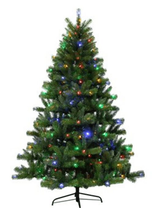 Black Friday Deals Christmas Trees