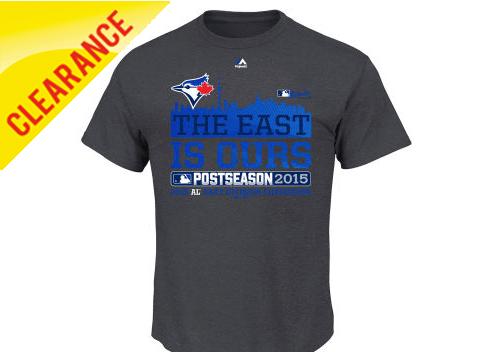 http://www.lids.ca/MLB/Toronto-Blue-Jays/20815379