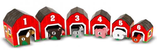 sears-toys-nesting-barns