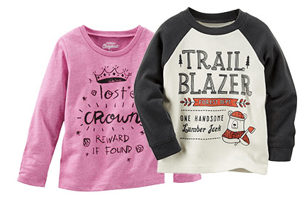 carters-osh-kosh-holiday-trail-blazer