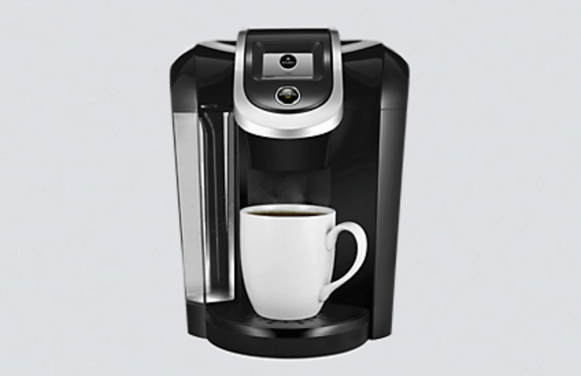 Keurig Canada Black Friday 2015 Sale: Save 20% Off Keurig Hot Pods & Accessories + Up To USD 60 Off ...