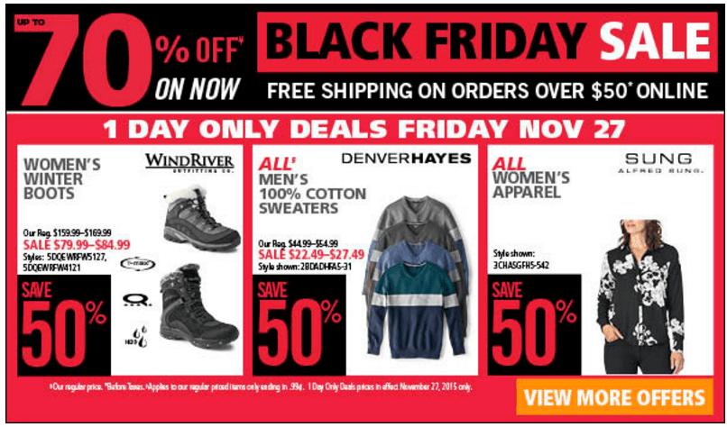 black friday deals on oakley sunglasses  black friday hot deals