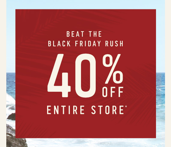 photo about Hollister Printable Coupon identified as Hollister printable coupon codes black friday : Ragnarok on the internet 2