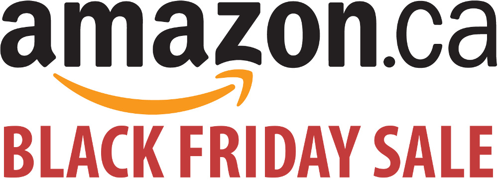 Amazon.ca Black Friday Sale Deals 2015 | Canadian Freebies, Coupons, Deals, Bargains, Flyers ...