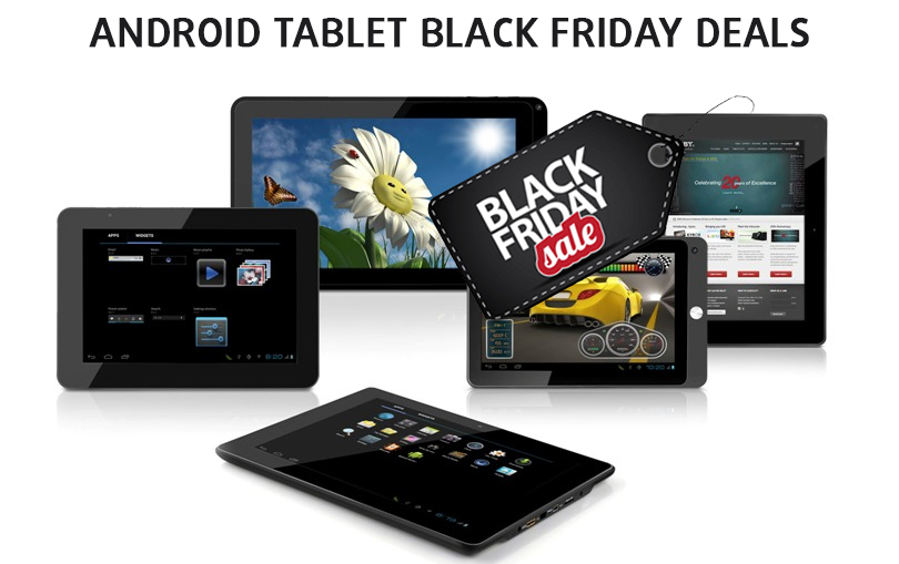 DealNews scours the web to find cheap tablets from reputable retailers, so you can have an on-the-go tablet PC without paying a lot. Check this page often, or sign up for an email alert for all the best tablet deals on Windows and Android tablets.