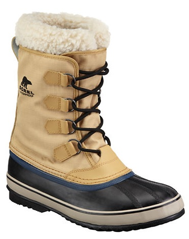 hudson s bay canada sale save 30 select s boots
