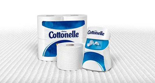 photo about Cottonelle Printable Coupon named Canadian Discount coupons: Help you save $3 Upon Cottonelle Products and solutions *Printable