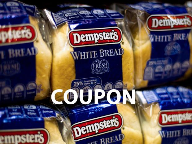 dempsters-white-bread-canada