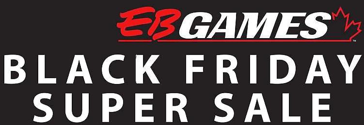 eb-games-canada-black-friday-flyer