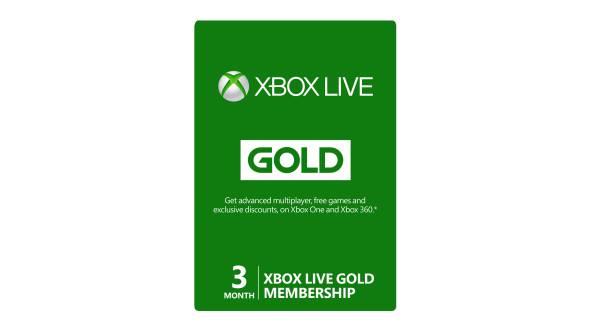 en-INTL_L_Xbox360_Live_3_Month_Gold_FPP_Card_52K-00153_mnco
