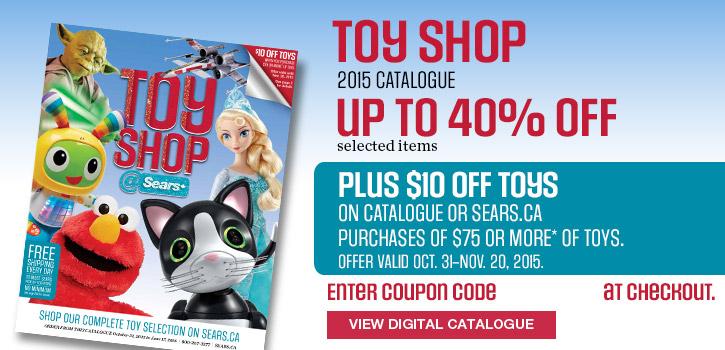 sears-toys-sale