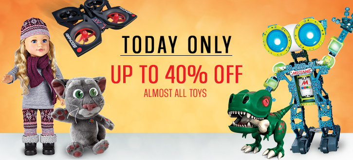 sears-canada-toys-sale