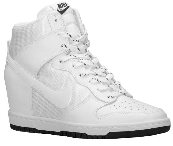 low priced a23f8 4f527 nike dunk high foot locker