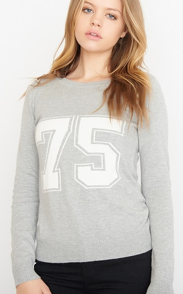 Garage Clothing Canada Black Friday Week Deal Today Only Sweaters