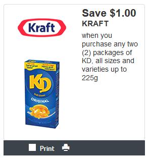 image relating to Kraft Coupons Printable titled Fresh Printable Kraft Discount codes: Preserve upon Kraft Meal + Even more