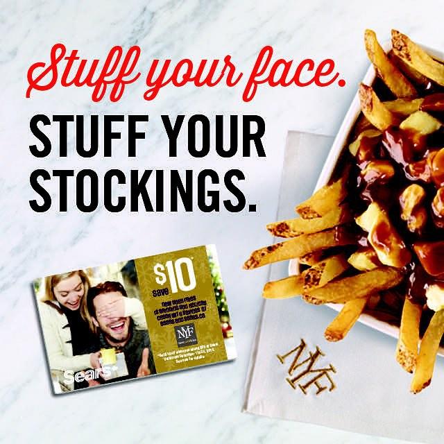 new-york-fries-sears-canada