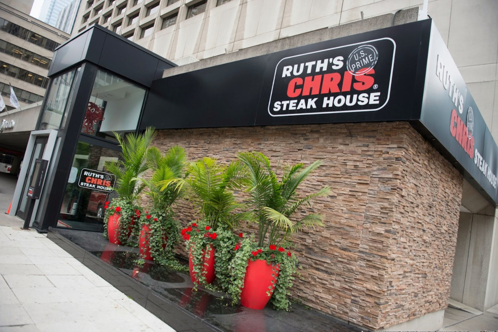 ruths-chris-steak-house