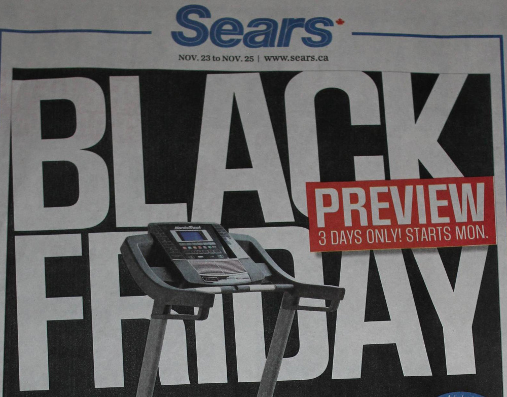 sears-canada-black-friday-2015