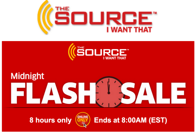 The Source Canada Promo Codes for November, Save with 7 active The Source Canada promo codes, coupons, and free shipping deals. 🔥 Today's Top Deal: Get Free Shipping On All Orders. On average, shoppers save $70 using The Source Canada coupons from seusinteresses.tk