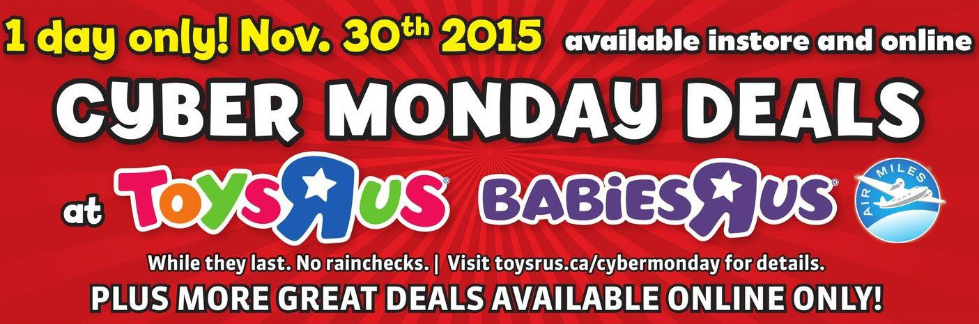 toys-r-us-canada-cyber-monday