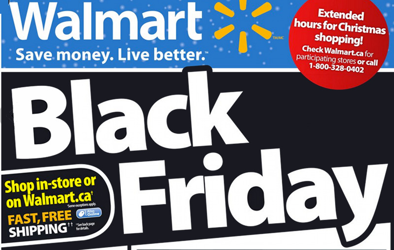 Black Friday , Black Friday and further. View here the holidays in the United States in , including Black Friday , Black Friday and further and also every other holiday in the USA.